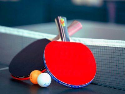 Salacgrīvas novada atklātais čempionāts galda tenisā – Spēļu grafiks
